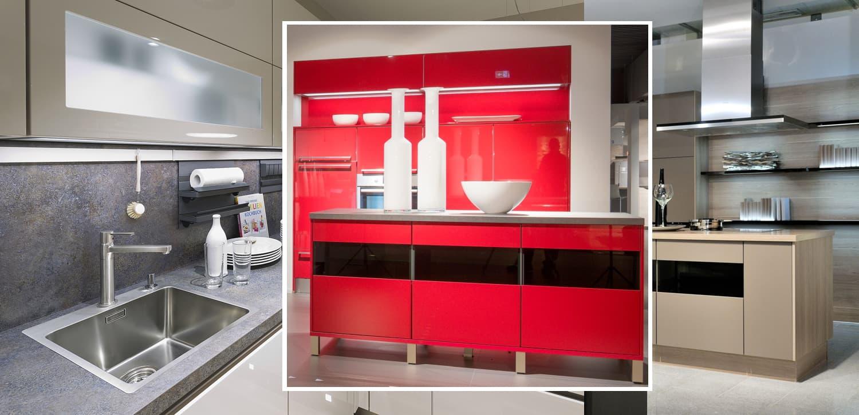 Kchen Good Affordable Kitchen Cabinets Outlet Beautiful Design